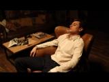 Виталий Чирва - Как же я люблю тебя (2017)