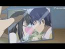 A.M.V - Guomin Laogong Dai Huijia Идеальный муж и я, или Как украсть 55 поцелуев