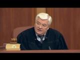 Суд присяжных (9.06.2017) (Дачные истории)