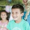 Детские праздники в Москве | mpulti.ru