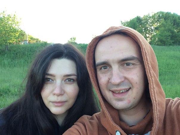 Ира Жданова, Самара - фото №3