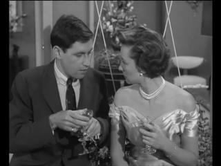 Альфред Хичкок представляет 01 сезон 30 серия (1955)