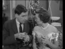 Альфред Хичкок представляет 01 сезон 30 серия 1955