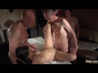 Sex Mit Г¤lterer Frau