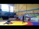 Зарипов Ирек!Чемпион России!