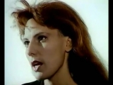 Джемма Халид Gemma Halid - Русь моя (Подземный переход)