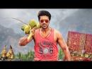 Благодетель / Govindudu Andari Vaadele (2014) HD