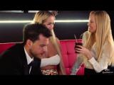 Sicilia, Lara Onyx - Spanish Porn Has FFM Threesome With Blonde Russian Getting Sex Consolation