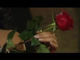 Что Тебе Ещё Дать (Блюз) VIDEO 2005 _ ЗЕМЛЯНЕ, СКАЧКОВ СЕРГЕЙ
