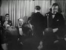 Swing High, Swing Low (1937)