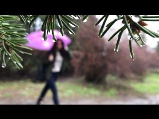 Мария Вечерний Бриз - Люди не Верили (Ольга Бузова)
