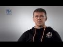 Як покращити фізичний стан дитини Михайло Гераскевич