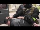 📹 [ВИДЕО] ⚡ Полицейский беспредел в Усть-Каменогорске ! ( 18)