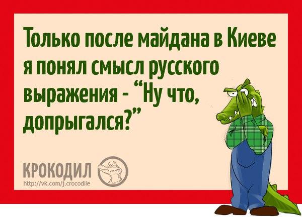 https://pp.vk.me/c837223/v837223902/a6fc/6Sy6kfTqhk8.jpg
