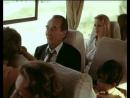 «Водитель автобуса» (1983) - детектив, реж. Борис Шадурский