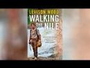 Пешком вдоль Нила 2015