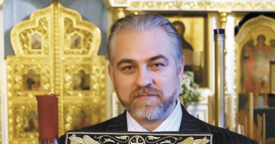 Общественного деятеля Локтионова отправили в колонию за мошенничество