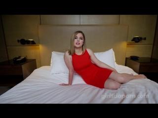 Порно фильмы с сюжетом русским переводом анус приколы секс частное