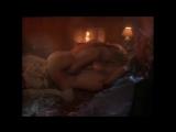 Памела Андерсон - Обнаженные души  Pamela Anderson - Naked Souls ( 1996 )