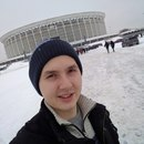 Александр Рав фото #43