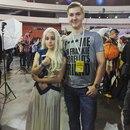 Александр Рав фото #38