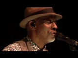 Keb 'Mo' and Taj Mahal - You Don't Miss Your Water (Live)
