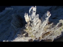 Enya Vangelis Voices - Ask The Mountains