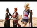 [SHIZA Project] Naruto Shippuuden TV2 [016 of XXX] [RUS JAP] [720.x264] [NIKITOS]
