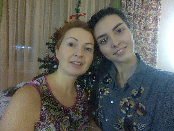 фото из альбома Анны Денисовой №4