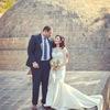 "Свадебное Агентство ""Wedding In Georgia"""