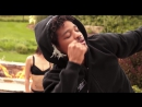 Supa Bwe - Contacts (Official Video) - YouTube