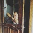Ирена Дикая фото #26