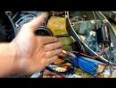 Школа моторемонта 33 Правильный генератор на ИЖ