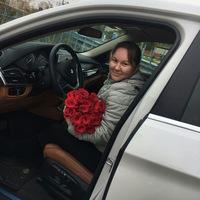 Бойкова Валентина