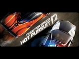 Need For Speed Hot Pursuit 2010 Edge of the Earth - 30 Seconds to Mars