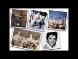 Hank C. Burnette -