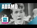 Salvatore Adamo Je veux crier ton nom (live officiel) | Archive INA