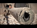 Sniper Inside The Crosshairs Full HD Documentary 2016 720p - Documenatry & Discovery ™