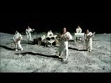 Rammstein - Amerika на русском