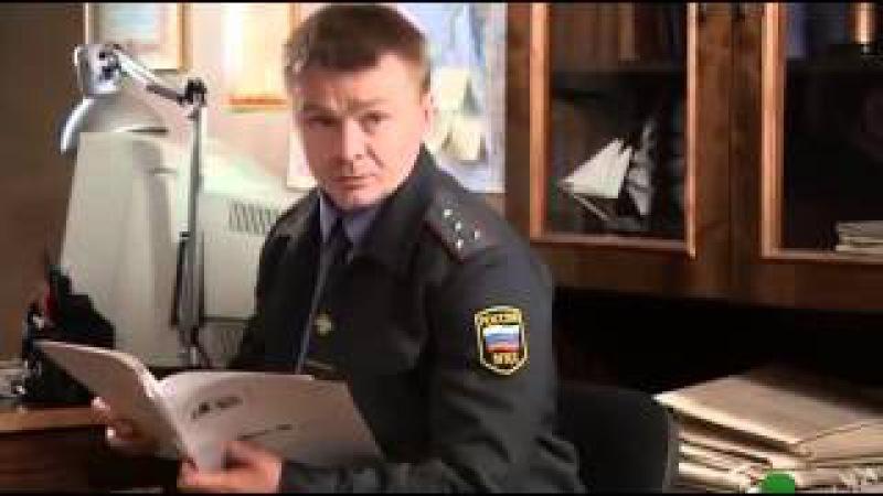 Гюльчатай 5 серия Фильм Сериал Мелодрама