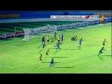 Иран-1718-4. Парс Джонуби Джам - Санат Нафт (2-1) highlights