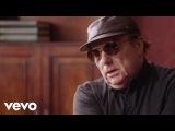 Van Morrison - Keep Me Singing (EPK)
