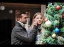 Х/ф Удиви меня. Драма, мелодрама, криминал (2012) @ Русские сериалы
