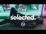 DJ Lora &amp MKM All Up To Maybe ft. Kwedjatey (Calippo Remix)