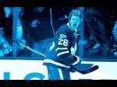 I Am Kappy *All Kasperi Kapanen 2016 17 AHL NHL Goals TML HD