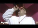 Heavy D &amp The Boyz - We Got Our Own Thang