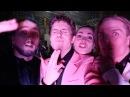 Барнаул - Танцы на ТНТ Тур