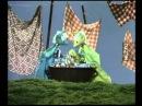 Saint Saens Le carnaval des animaux