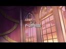 Рыцарь-вампир / Vampire Knight 1 сезон 6 серия