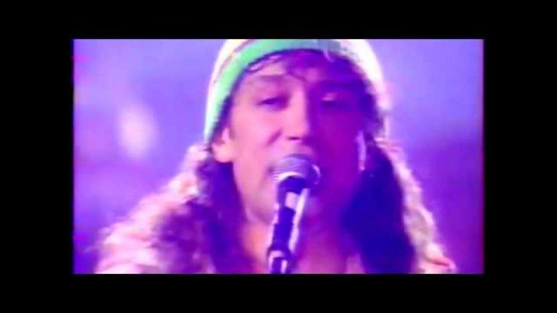 СПОРТЛОТО Динамик (1982) Владимир Кузьмин - Великие хиты всех времён и всех советских народов